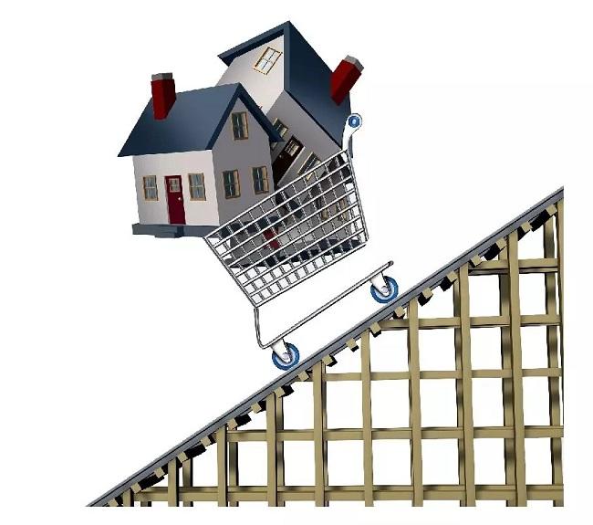 出色的房产经纪人该怎么做?